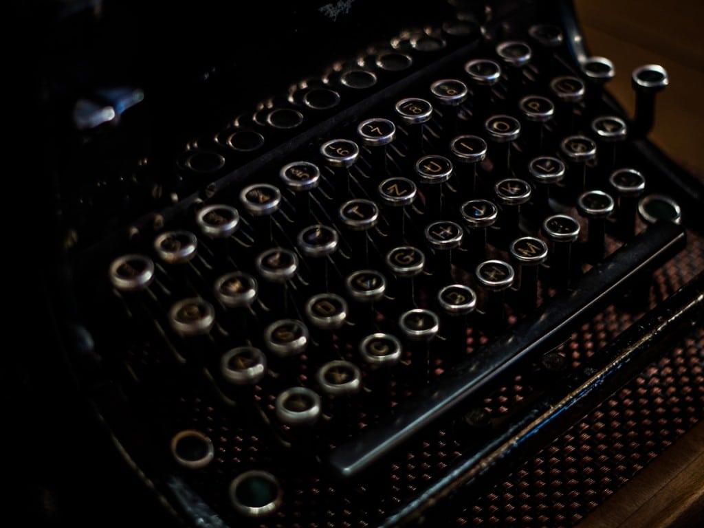%name freelance writer