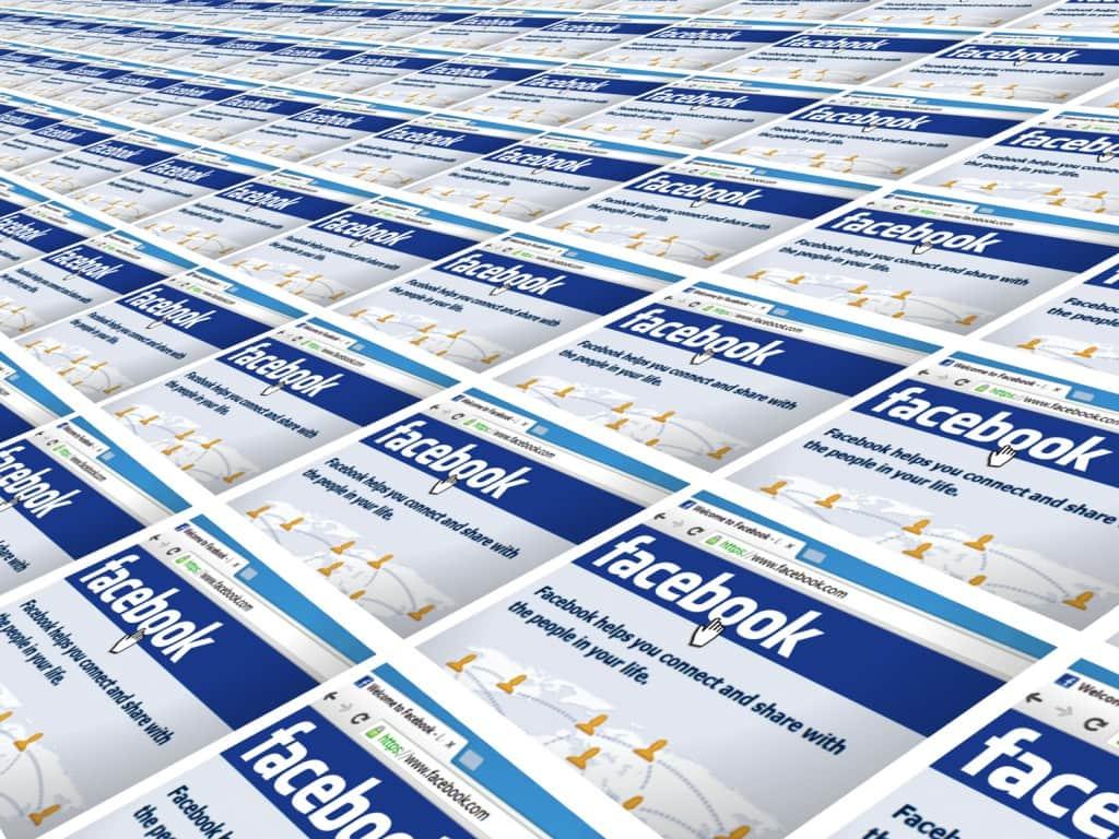 %name social media