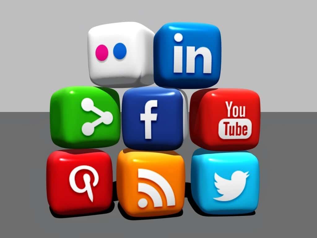 %social media management