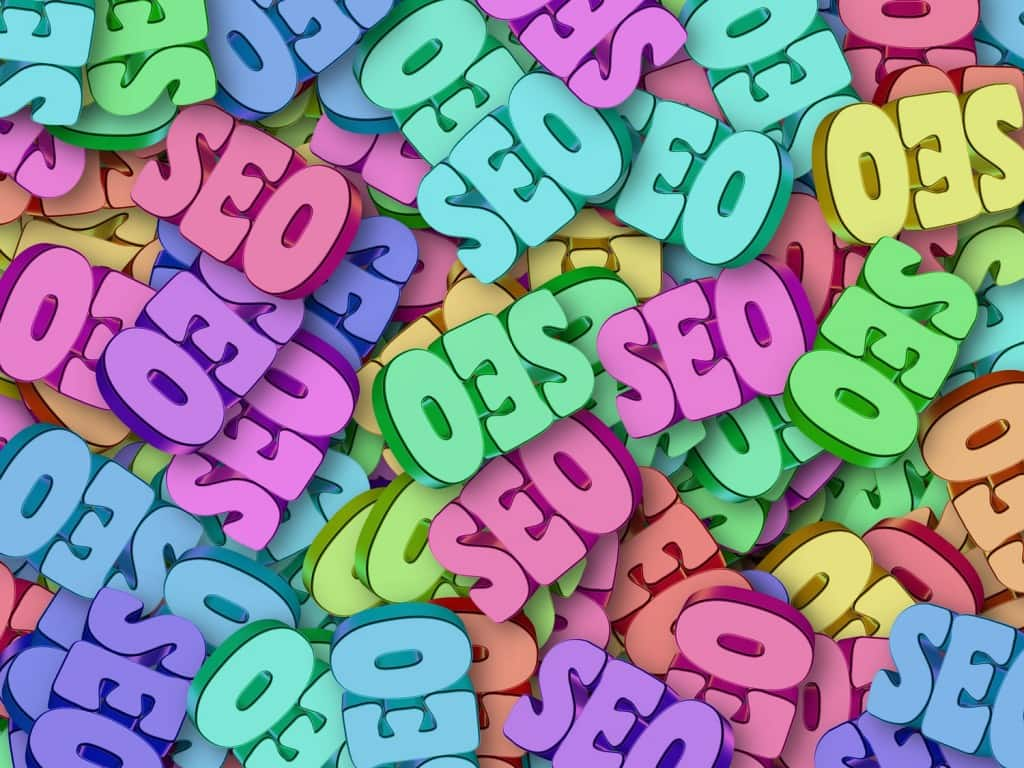 %name search engine optimisation