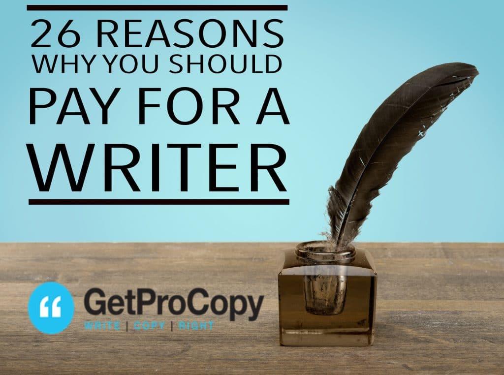 %name free writer