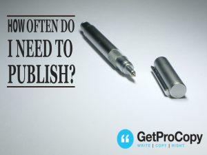 %name publish