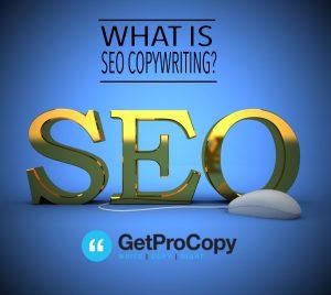 %name SEO copywriter