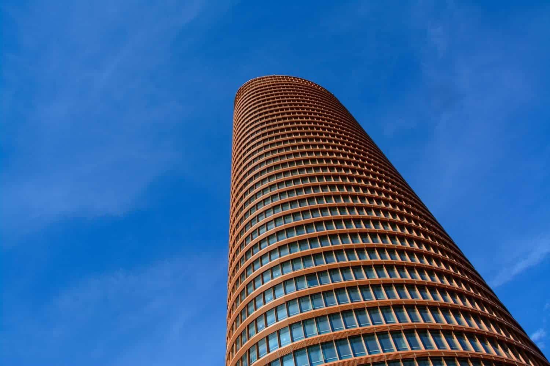 %name skyscraper