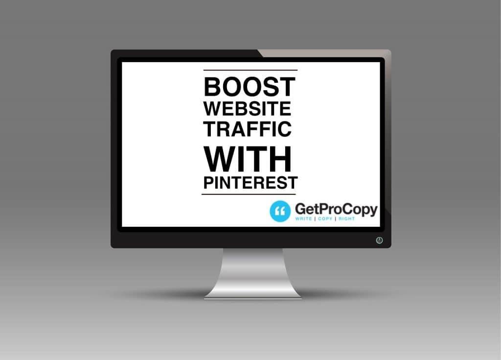 %name boost website traffic pinterest