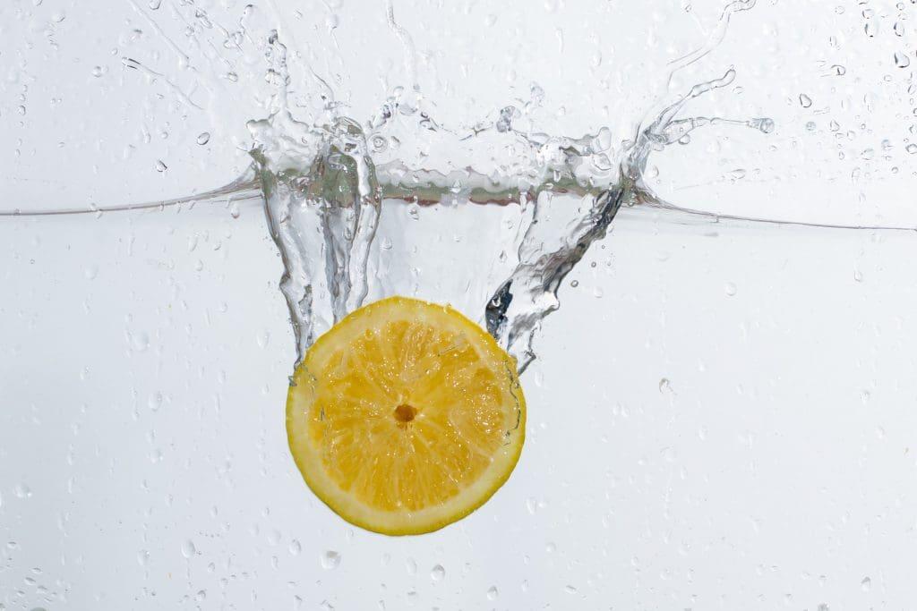 %name lemonade