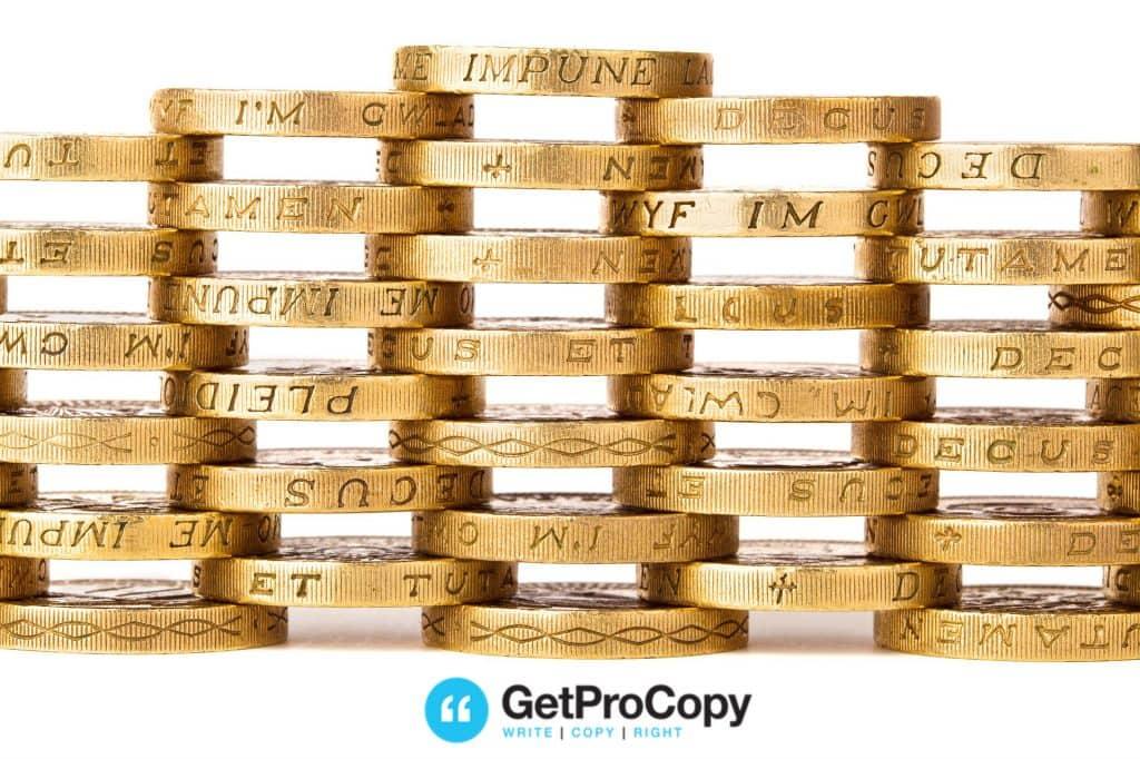 %name money