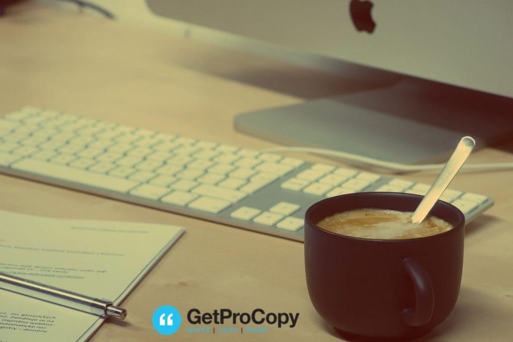 %name email copywriting