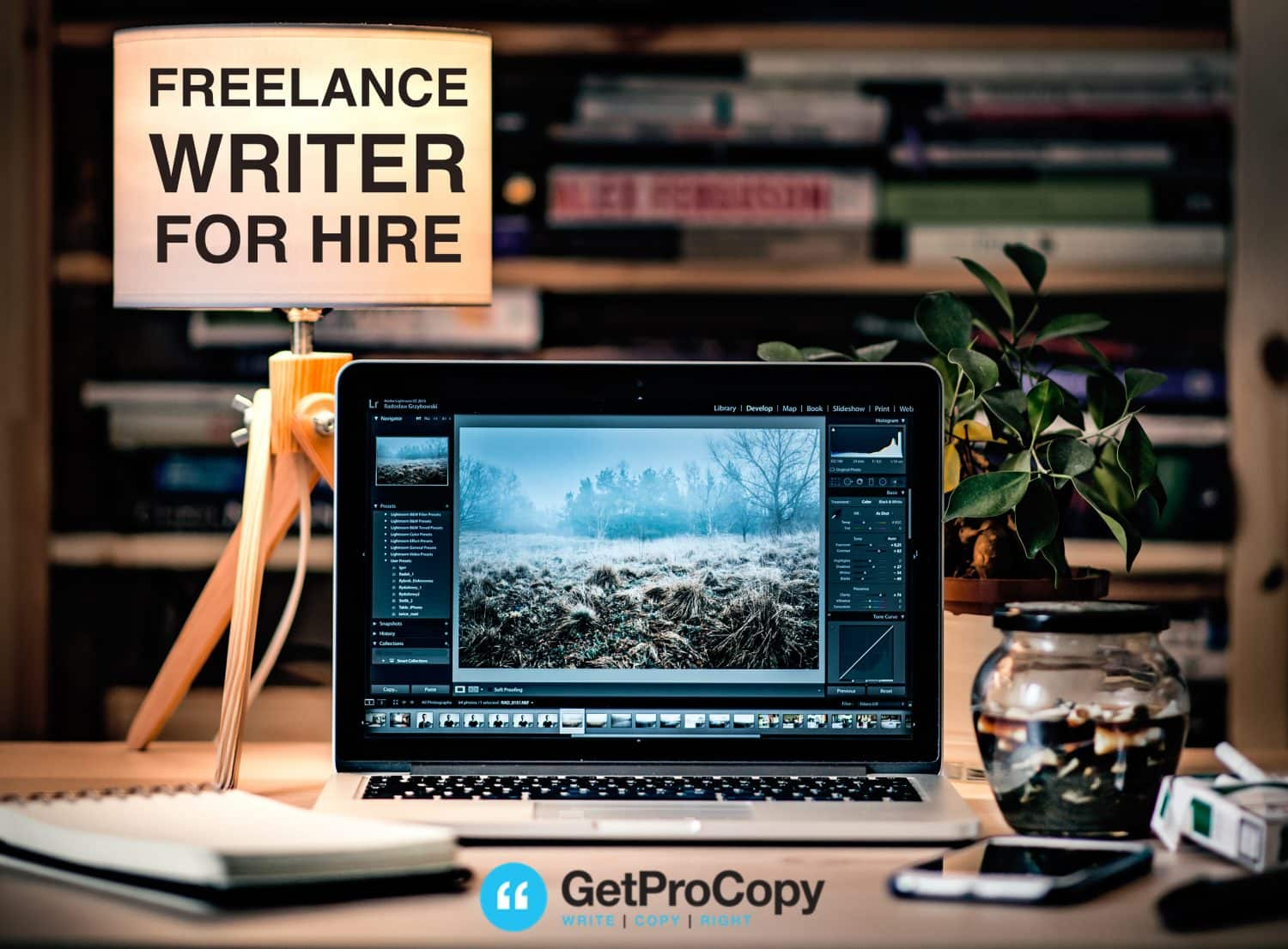 %name freelance writer for hire