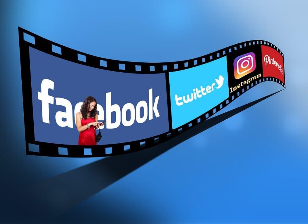 %name best time social media