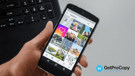 %name social media marketing