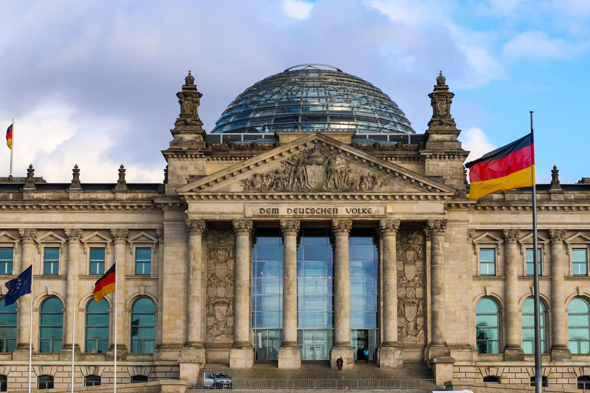 %name Berlin