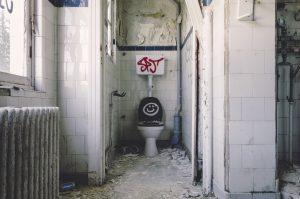 %name bathroom