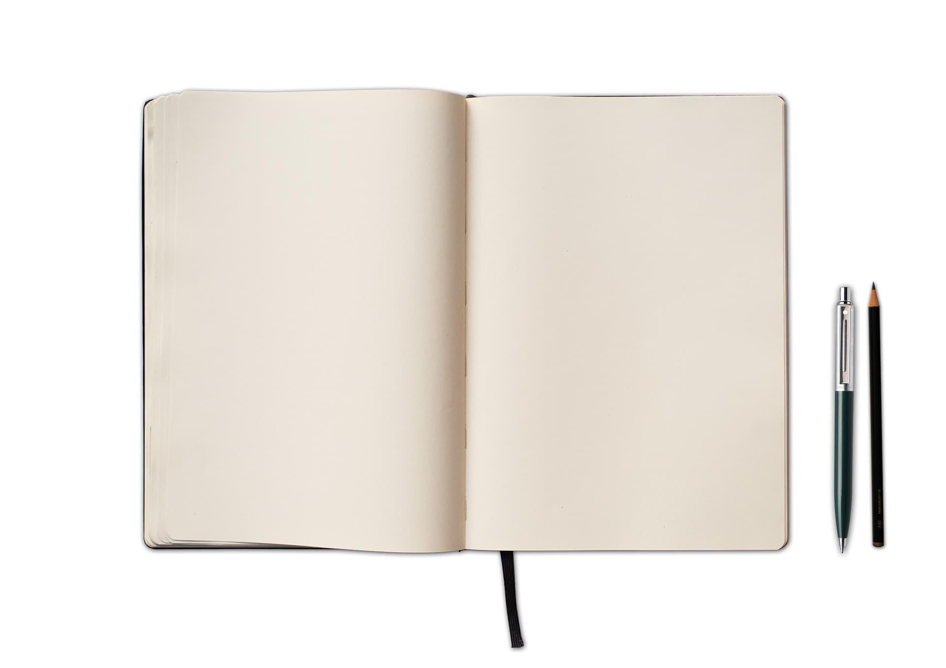 %name book
