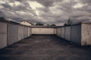 %name garages