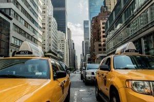 %name taxi cab