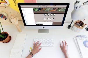 %name web design