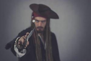 %name pirate