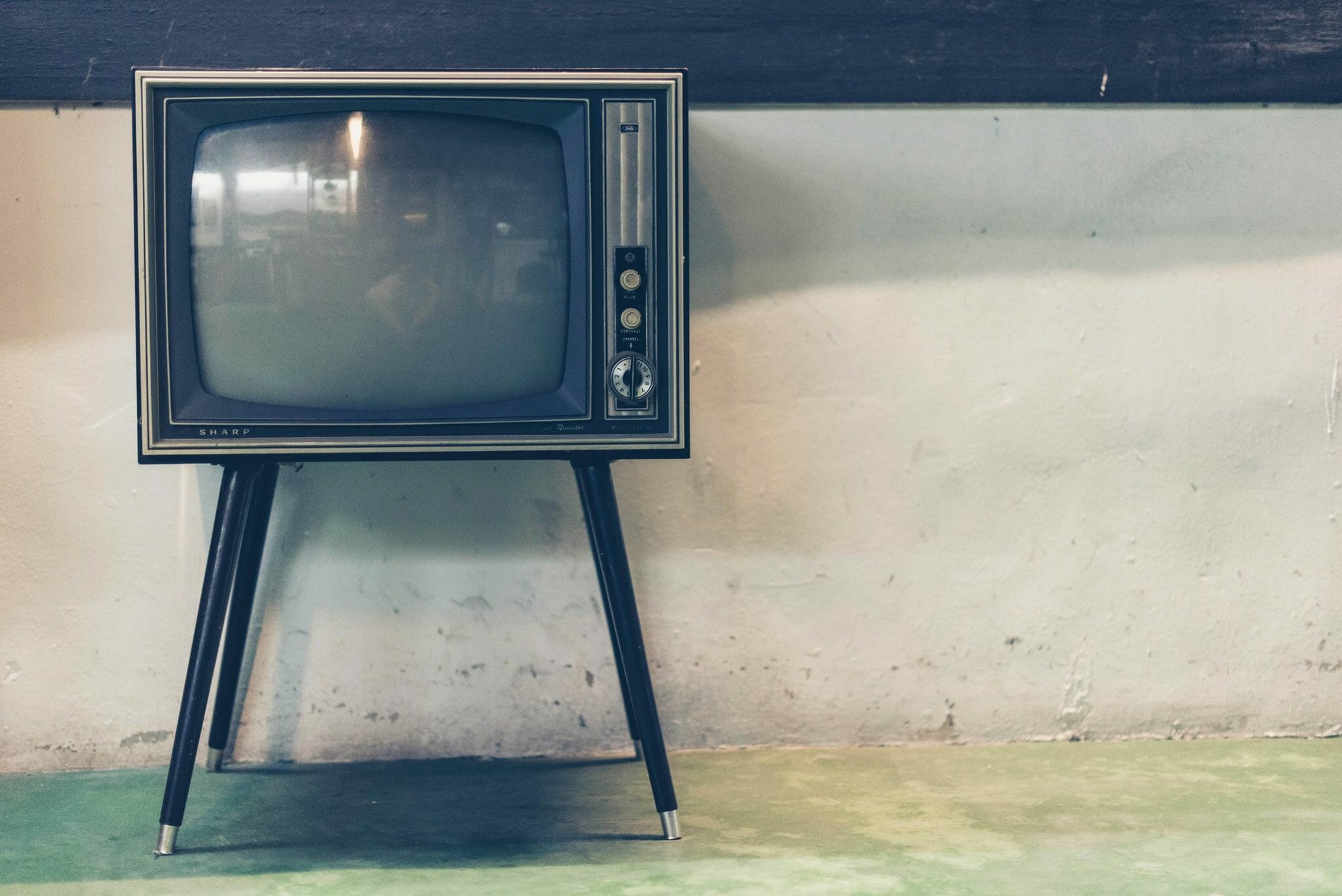 %name 1970s TV