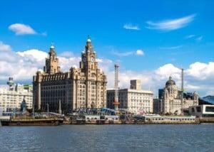 %name web design Liverpool