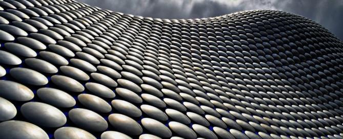 %name Birmingham