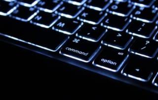 %name MacBook Pro