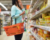 %name supermarket shelf hick's law