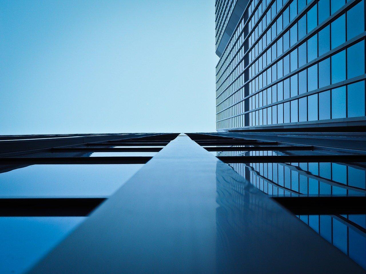 Building Services 365