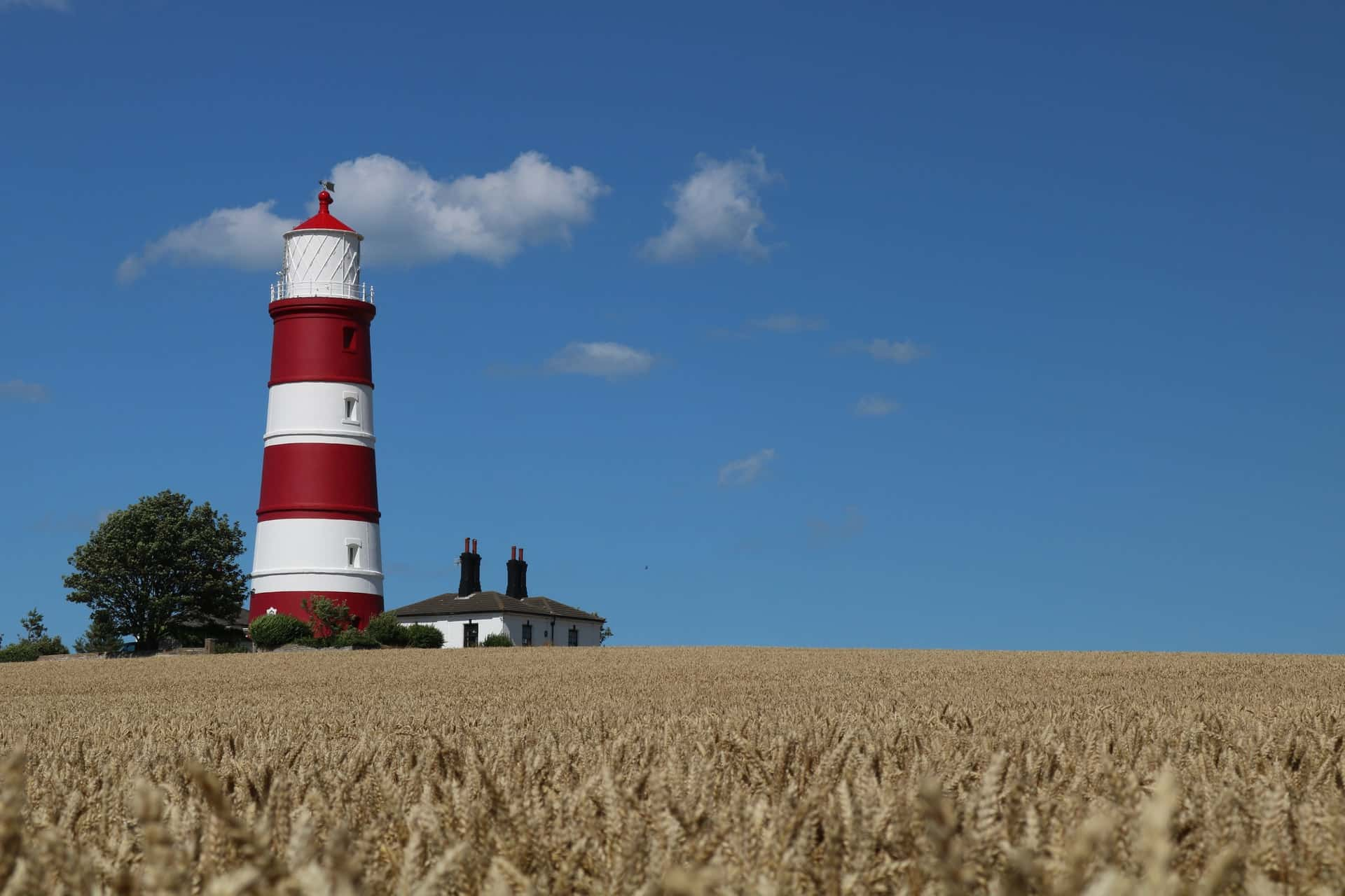 %name Happisburgh