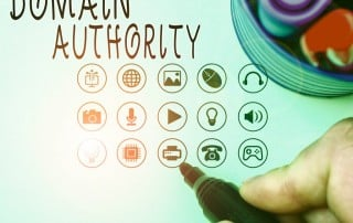 %name domain authority