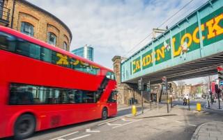 %name web design London