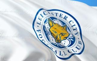 %name Leicester